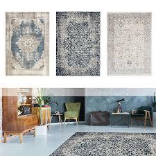 dom i meble teppich modern designer wohnzimmer inspiration