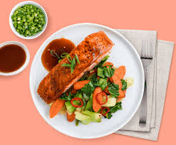 Home Chef Coupon: Save Up To $80! - Hello Subscription Green Chef Review The Best Healthy Meal Delivery Service Ever Home Coupon Save 80 Off Your First Four Boxes I Tried 6 Home Meal Delivery Sviceshere Is My Comparison Vs Hellofresh Blue Only At Brads Deals Get 65 Off Steak Au Poivre And Code Cheapest Services Prices Promo Codes Reviews 2019 Plans Products Costs