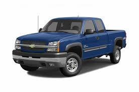 100 Used Trucks For Sale In Springfield Il New And Cars In IL With 10000 Miles