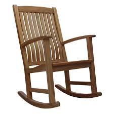 Douglas Nance Classic Teak Outdoor Rocking Chair   Products ... First Choice Lb Intertional White Resin Wicker Rocking Chairs Fniture Patio Front Porch Wooden Details About Folding Lawn Chair Outdoor Camping Deck Plastic Contoured Seat Gci Pod Rocker Collapsible Cheap For Find Swivel 20zjubspiderwebco On Stock Photo Image Of Rocking Hanover San Marino 3 Piece Bradley Slat