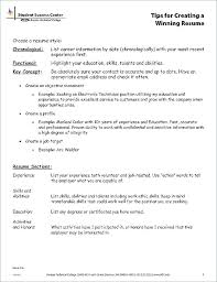 Listing Skills And Abilities On Resume Examples Best For Sample Of Template Content New With