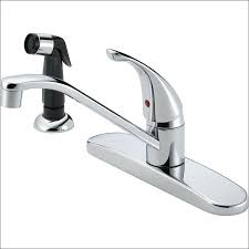 kitchen sinks lowes bathroom ets delta rubbed bronze et sink