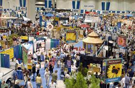 Orlando Home Show / Central Florida Home & Garden Show | Bisbee ... Birmingham Home Garden Show Sa1969 Blog House Landscapenetau Official Community Newspaper Of Kissimmee Osceola County Michigan Fact Sheet Save The Date Lifestyle 2017 Bedford And Cleveland Articleseccom Top 7 Events At Bc And Western Living Northwest Flower As Pipe Turns Pittsburgh Gets Ready For Spring With Think Warm Thoughts Des Moines Bravo Food Network Stars Slated Orlando
