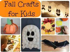Pumpkin Patch Daycare Kearney by Fall Crafts For Kids Edible Pumpkin Playdough Recipe Recipes