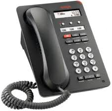 Amazon.com : Avaya One-X 1603SW-I IP Phone 700458524 : Voip ... Avaya Tsapi Passive Recording Review 2018 Phone Solutions For Small Business 4610sw Ip Handset Pn 700381957 At Christopher Ackerman On Twitter The Bankruptcys Channel 5610sw Voip Grade 1 Fully Tested Working Why Move From To Mitel With Ics New Anatel 9508 Digital Ip Office Voip Stand 9611g Gigabit 700510904 4 Pack Phonelady 9608g Cloud Blitz Promotion Telware Cporation Telecom Services Axa Communications 9630 Desk Telephone Sbm24