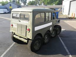 Willys Wagons | EWillys Moving To Minneapolis Everything You Need Know In 2018 Vehicle Scams Google Wallet Ebay Motors Amazon Payments Ebillme Craigslist St Cloud Mn Used Cars Trucks Vans And Suvs For Sale For Near Me Beautiful Six Alternatives Should About Curbed Dc Mn And By Owner 82019 New Car Reviews Mankato Minnesota Private Cheap Worlds Meanest Mom Posts Daughters Truck On National Call Delivery Quad Cities Best 2017 Owners On Carsjpcom
