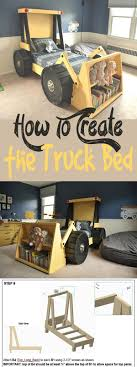 Best 25+ Truck Bed Ideas On Pinterest | Coolest Beds, Truck Bed ... Camper Shell Roof Rack Ford Ranger Forum Practical Truck Fondant Little Blue Truck Cake Topper Set By Cupcake Stylist Best 25 Bed Ideas On Pinterest Coolest Beds 85 Best Camping Images Camping Caps Tonneaus Toppertown Cocoa Florida We Turn Your Steps Side Steps Cab Hitch Bed Home Dee Zee A Toppers Sales And Service In Lakewood Littleton Fefurbishing Original Topperhelp Enthusiasts Okagan Campers Customer Photo Gallery Pickup Camper Diy Youtube