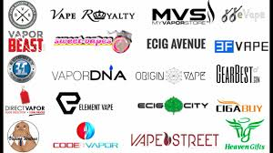 Top 10 Online Vape Vendors Best Online Vape Store And Shops For 2019 License To Automatic Coupons Promo Codes And Deals Honey Myvapstore Com Coupon Code Science Serum Element Coupon Vapeozilla Aspire Breeze Nxt Pod System Starter Kit Good Discount Vaping Community Shop 1 Eliquids Vapes Vapewild Smok Rpm40 25 Off Black Friday Mt Baker Vapor Reddit Xxl Nutrition