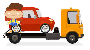 Sampler Cartoon Tow Truck Pictures With Cars Adventures Kids Trucks ... Ford Tow Truck Picture Cars West 247 Cheap Car Van Recovery Vehicle Breakdown Tow Truck Towing Jump Drivers Get Plenty Of Time On The Nburgring Too Bad 1937 Gmc Model T16b Restored 15 Ton Dually Sold Red Tow Truck With Cars Stock Vector Illustration Of Repair 1297117 10 Helpful Towing Tips That Will Save You And Your Car Money Accident Towing The Away Stock Photo 677422 Airtalk In An Accident Beware Scammers 893 Kpcc Sampler Cartoon Pictures With Adventures Kids Trucks Mater Voiced By Larry Cable Guy Flickr Junk Roscoes Our Vehicle Gallery Rust Farm Identifying 3 Autotraderca