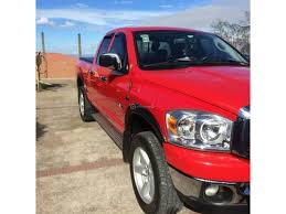 Used Car | Dodge Ram Pickup 2500 Costa Rica 2008 | For Sale Ram 2008 ... Dover Used Cars Bad Credit Auto Dealers Colonial Motors De Jager Bedrijfsautos Bv 20 New For Sale Delaware Ingridblogmode Witt Ia 52742 Thiel Motor Sales Ford Box Truck In Nucar Chevrolet Your Castle And Car Dealer Near Used Trucks For Sale In De 2014 Chevrolet Silverado Ltz 800 655 Vehicle Specials Guaranteed Fancing On Trucks And For Stock Image Of Driving Parked Mercedes Benz Unimog New Or Used Trucks Sale Plant Ashbydelazouch