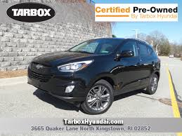 Pre-Owned 2015 Hyundai Tucson SE Sport Utility In North Kingstown ... Zano Cars Used Tucson Az Dealer Car Dealerships In Tuscon Dealers Lens Auto Brokerage Dependable Sale Craigslist Arizona Trucks And Suvs Under 3000 Preowned 2015 Hyundai Se Sport Utility In North Kingstown Tim Steller Just Isnt An Amazon Hq Town Local News 2018 Sel Murray M8117 Featured Near Denver 2016 Review Consumer Reports Inventory Autos View Search Results Vancouver Truck Suv Budget Sales Repair Empire Trailer