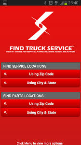 Amazon.com: Find Truck Breakdown Service: Appstore For Android Tow Truck Service Towing Car Sckton Amazoncom Find Breakdown Appstore For Android Olsen Center We Do More Than Just Diesel Repair Ta Commercial Tire Network Provides Easy Access To Industry Orgs Launch New Parking App Help Drivers Find Open Spaces Bucket Services Vintage Lumar Utility And Spool Trailer J1455 Lindale Ltd Gallery With Fleetpal Wallpaper Findtruckservice Twitter Search