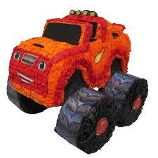 100 Custom Toy Trucks Truck Pinata