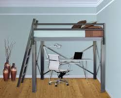 48 best kids loft beds images on pinterest bed ideas bedroom