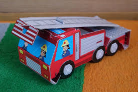Review: Fire Station Activity Book And Playset ⋆ Mama Geek 5 Feet Jointed Fire Truck W Ladder Cboard Cout Haing Fireman Amazoncom Melissa Doug 5511 Fire Truck Indoor Corrugate Toddler Preschool Boy Fireman Fire Truck Halloween Costume Cboard Reupcycling How To Turn A Box Into Firetruck A Day In The Life Birthday Party Fun To Make Powerfull At Home Remote Control Suck Uk Cat Play House Engine Amazoncouk Pet Supplies Costume Pinterest Trucks Box Engine Hey Duggee Rources Emilia Keriene My Version Of For My Son Only Took