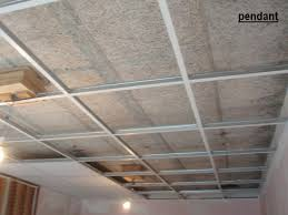 superb plaque polystyrene plafond 4 service temporarily