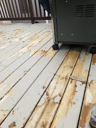 cwf deck stain home depot behr deckover olympic rescue it rust oleum deck restore do