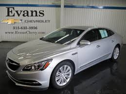 Baldwinsville - Used Vehicles For Sale