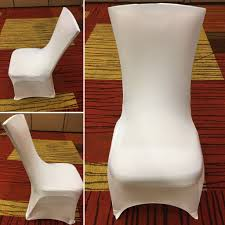 👰🏻🎩GET FRESH SQUARE TOP BANQUET CHAIR COVER RENTALS FOR ... Happy Crochet Chair Covers Tejido Crochet Black Patio Packmaxco Details About Ivory Chair Cover Square Top Cap Party Wedding Reception Decorations Prom Sale Classic Accsories Balcony Terrace Square Table And Cover Durable Waterproof Pittsburgh Chair Covers Covers And More Buy Sure Fit Recliner Wing Slipcovers Online At Pdx Pursuit Square Top Red Polyester Cover Duck Essential 76 In Patio Table Set White Fitted Spandex Banquet Coversquare Coverchair Product On Alibacom