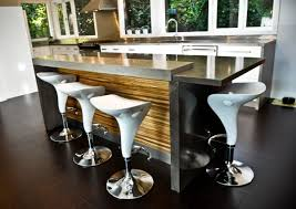 6 Furniture Mini Bar Furniture | Home Bar Design Modern Home Mini Bar Design Home Bar Design Small Kitchen With Ideas Mini Photos 13 Best Fniture Counter For House Usnd Homet Marvelous Designs Basement And Plan Photos Images Veerle 80 Top Cabinets Sets Wine Bars 2018 Ding Room Living Wet Interior Ideas