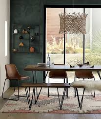 Modern Dining Room Rugs Bohemian Ideas Of Definition