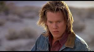Actors In Return To Halloweentown by Kevin Bacon Following Up On A Tremors Return Dread Central