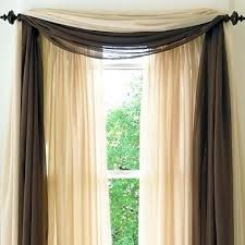 Living Room Curtain Ideas For Small Windows by Ideas For Curtains U2013 Teawing Co