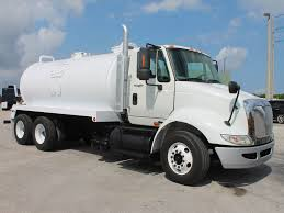 2009 INTERNATIONAL 8600 FOR SALE #2569 Used Vacuum Trucks For Sale About Us House Of Imports Custom Tank Truck Part Distributor Services Inc Peterbilt In Texas For On Buyllsearch 2010 Freightliner Columbia 120 For Sale 2595 Ford F550 Crestwood Il By Kor Equipment Solutions Pty Ltd Issuu Kirks Stephenson Specialty Home Hydroexcavation Vaccon Progress 300 To 995gallon Slidein Units