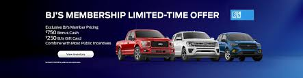 Davidson Ford Of Clay: Ford Dealership Near Syracuse NY | Liverpool Ford Announces Gas Mileage Ratings For 2018 F150 The Drive Best Diesel Engines Pickup Trucks Power Of Nine Pickup This Is Fords Freshed Bestseller 1962 A Legend Was Born Trucks Are Americas Bestselling True 25 Future And Suvs Worth Waiting For Truck Ever Created Fordtrucks 7 Made Enthusiasts Forums Recalls 300 New Pickups Three Issues Roadshow Consumer Reports 2016 Reviews And Rating Motortrend
