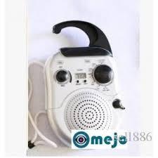 großhandel bewegungserkennungskamera 1080p badezimmer radio kamera dvr 32gb sell886 102 13 auf de dhgate dhgate