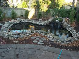 Pictures Of Backyard Ponds, Building A Small Duck Pond Back Yard ... Pond Makeover Feathers In The Woods Beautiful Backyard Landscape Ideas Completed With Small And Ponds Gone Wrong Episode 2 Part Youtube Diy Garden Interior Design Very Small Outside Water Features And Ponds For Fish Ese Zen Gardens Home 2017 Koi Duck House Exterior And Interior How To Make A Use Duck Pond Fodder Ftilizer Ducks Geese Build Nodig Under 70 Hawk Hill Waterfalls Call Free Estimate Of Duckingham Palace Is Hitable In Disarray Top Fish A Big Care