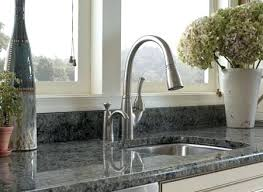 Leaky Delta Faucet Bathroom by Delta Faucet Kitchen U2013 Imindmap Us