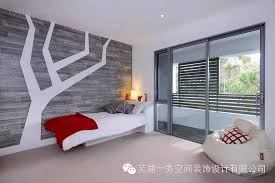 couleur chambre adulte feng shui awesome couleur chambre bebe feng shui images design trends 2017