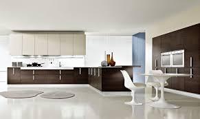feng shui cuisine une cuisine feng shui avec brico line tu construis ta maison