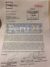 Formatocartaresponsivacompraventavehiculo Compra Venta Carta