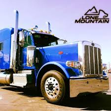 √ Lone Mountain Truck Leasing Inventory, Looking To Lease Your Own ... Motel 6 Tifton Ga Hotel In Ga 49 Motel6com Big G Express Otr Trucking Company Transportation Services New Gmc Sierra 2500hd Trucks For Sale Ashburn Near Albany Truck Trailer Transport Freight Logistic Diesel Mack Kings Repair United States Local Jobs In Macon Best Truck Resource Custom Built Rough Terrain Forklifts Georgia Master Charles Danko Pictures Page 8 On Sherman Hill I80 Wyoming Pt 15 Homepage 1800 Wreck Middle Freightliner Isuzu Inc