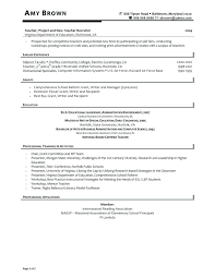 Teacher Resume Examples Middle School Math Mathematics – Vimoso.co Cover Letter For City Job Math Experienced Teacher Resume Fourth Grade Literacy Assignment Sample Math Samples Templates Visualcv Examples Free To Try Today Myperfectresume 11 Top Risks Of Maths Information 50 New Goaltendersinfo Is The Realty Executives Mi Invoice And Fastshoppingnetworkcom Student Elegant Objective Sample Template Mhematics