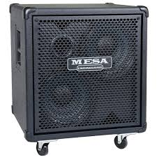 Mesa Boogie Cabinet Dimensions by 100 2x10 Guitar Cabinet Diy Fender Rumble 2x10 Bass Cabinet