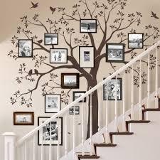 best 25 tree wall ideas on pinterest trees drawing simple