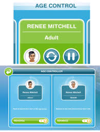 Sims Freeplay Second Floor Mall Quest by The Sims Freeplay Beginners Guide The Who Games