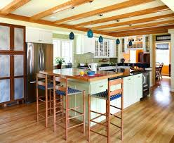 Best Floor For Kitchen And Dining Room by 41 Best Ecological Images On Pinterest Kitchen Ideas Appliances