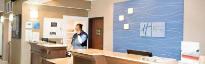 holiday inn express houston n 1960 chions area hotel by ihg