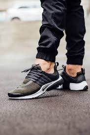 best 25 shoe sites ideas only on pinterest adidas flux trainers