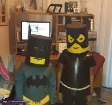 cat batman costume lego cat and batman costumes for