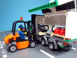 Cargo Truck Related Keywords Suggestions For Lego City Cargo Truck Lego Terminal Toy Building Set 60022 Review Jual 60020 On9305622z Di Lapak 2018 Brickset Set Guide And Database Tow 60056 Toysrus 60169 Kmart Lego City Cargo Truck Ida Indrawati Ida_indrawati Modular Brick Cargo Lorry Youtube Heavy Transport 60183 Ebay The Warehouse Ideas Cityscaled