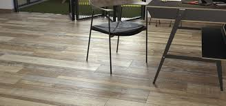 porcelanite fine ceramic tile 100 images wood finish ceramic