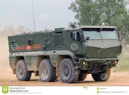 Russian Military Truck Stock Photo. Image Of Power, Exhibition ... Ohs Meng Vs003 135 Russian Armored High Mobility Vehicle Gaz 233014 Armored Military Vehicle 2015 Zil The Punisher Youtube Russia Denies Entering Ukraine Vehicles Geolocated To Kurdishcontrolled Kafr Your First Choice For Trucks And Military Vehicles Uk Trumpeter Gaz66 Light Gun Truck Towerhobbiescom Truck Editorial Otography Image Of Oblast 98644497 Stock Photo Army Engine 98644560 1948 Runs Great Moscow April 27 Army Cruise Through Ten Fiercest Of All Time Kraz 6322 Soldier Brochure Prospekt