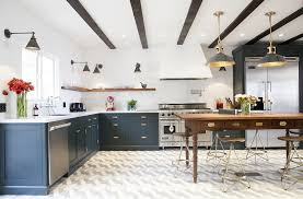 cement tile the cl礬 difference cle tile