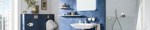 bad renovierung sanierung sanitär badezimmer lutz