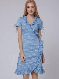 light blue womens dresses dress images